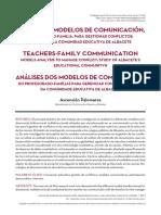 ComunicacionProfesorado.pdf