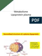 Metabolisme Lipoprotein modul 2.2.ppt