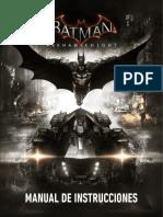 arkham knight manual.pdf