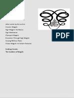 hecateEv.pdf