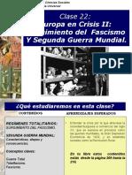 pptlaguerradelpacfico-121104161128-phpapp01