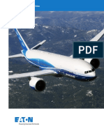 B777 EATON COMP.pdf