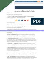 10-mejores-series-policiacas-todos-tiempos-.pdf