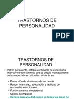 TRASTORNOS_DE_PERSONALIDAD.ppt