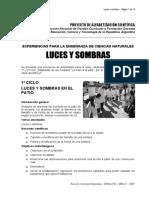 Modulo-Luces y sombras..pdf