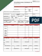 TMP-Tech-Application-Form.pdf