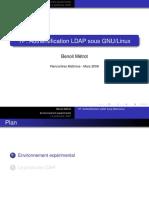 LDAP -TP-slides.pdf