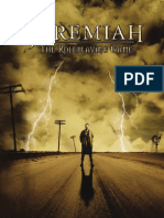 Jeremiah Corebook.pdf