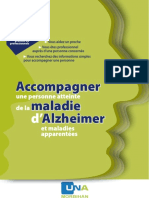 Guide Alzheimer 40
