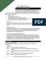 cf-bmite-principles-of-business-management-01-2016.pdf
