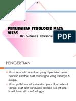 1.-Perubahan-Fisiologi-Nifas.pdf