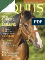 Equus [April 2018]
