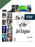 The Future of the Engine.pdf