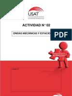 ACTIVIDAD-N-02-ONDAS-MECÁNICAS-Y-ESTACIONARIAS.-1.docx