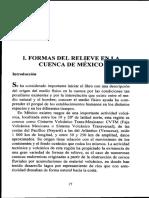 la cuenca de mexico y sus cambios espaciales.pdf