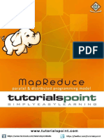 map_reduce_tutorial.pdf
