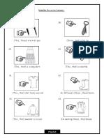 Demonstrative pronouns.pdf