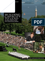 building the capacity to lead.pdf