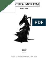 Gdr Ita Morte Nera [Horror] 3.4 (1).pdf