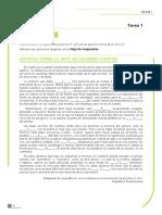 CUENTO_TAREA 1.pdf