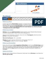 Dimagrire.pdf