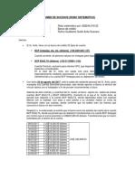 RESUMEN HECHOS ROBO SISTEMÁTICO.docx