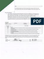 appraisal review nov 2107