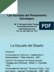 Estrategia-1.ppt