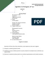 testediagnstico-12ano-2016-2017-160915173131