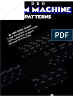 Drum-Machine-Patterns.pdf
