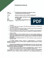 aplicare unitara      230.pdf