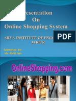 onlineshoppingpptbyrohitjain-120204132904-phpapp02