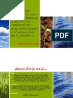 Journal Club_Gkarmiri Et Al_2015