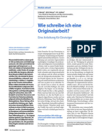 How to write a scientific article.pdf