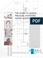 Img45f17ae0517ad1 Guide to Mains Unvented System