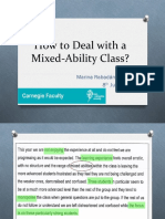 How-to-Deal-With-a-Mixed-Ability-Class.pdf