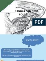 74047_Otot Polos Dan Otot Rangka