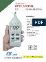 SL-4030.pdf