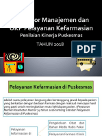Materi NS PKP feb 18.pptx