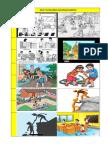 Foto Condition Road Harian Bulan Februari 2017.pdf