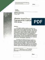 1993-01-05.pdf