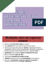 LP 1- F.O..ppt