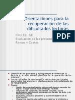 Orientacions Processos Lectors_prolec-se