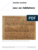 Notación musical - Tablatura 1.01.pdf