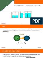 00 Quimica Biologica UNFV Calorimetria VF