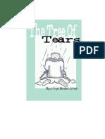 The Tree of Tears
