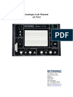 Analogue Lab Manual AL7212 v2.1-Panduan Praktek Dsr Elektronika.pdf