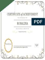 Certificate of Achievement.docx