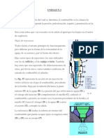 inyector.pdf