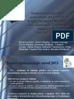 1.Monitorizarea infectiilor nosocomiale.pdf